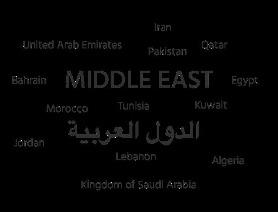 MiddleEast_black